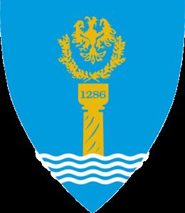 Herb Reńska Wieś