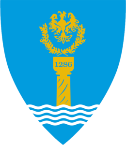 Gmina Reńska Wieś